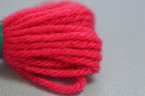946 Bright Rose Pink