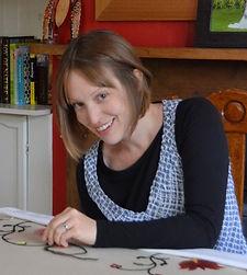 Liz Tapper (2).jpg