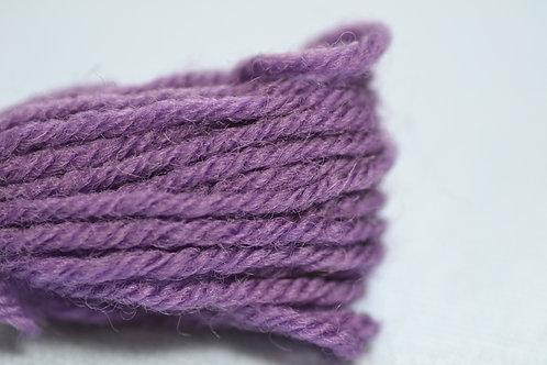 103 Purple