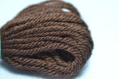 583 Brown Groundings