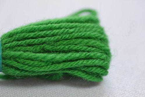 428 Leaf Green