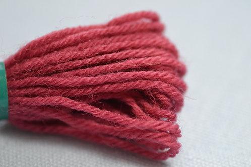 756 Rose Pink