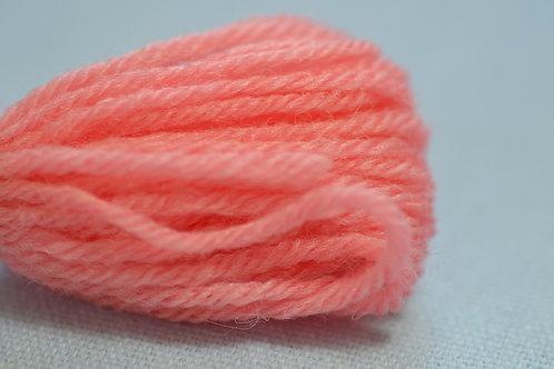 942 Bright Rose Pink