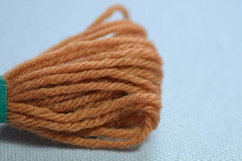 764 Biscuit Brown