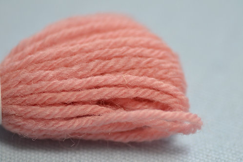753 Rose Pink