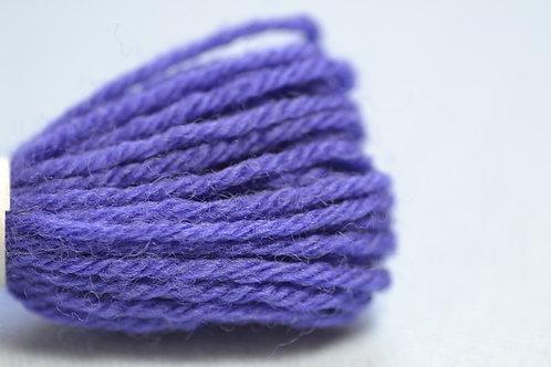 895 Hyacinth