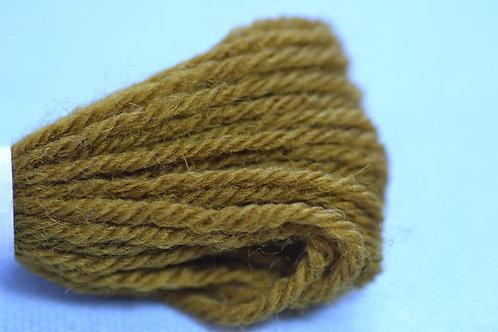 314 Brown Olive