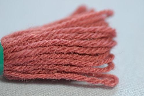 143 Dull Rose Pink