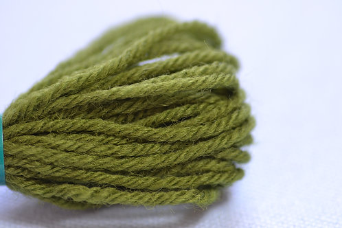 546 Early English Green