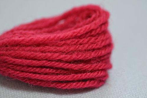947 Bright Rose Pink