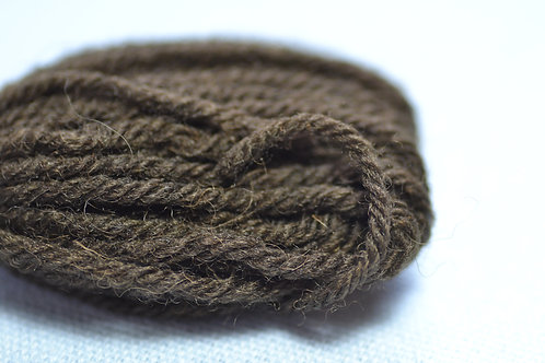 588 Brown Groundings