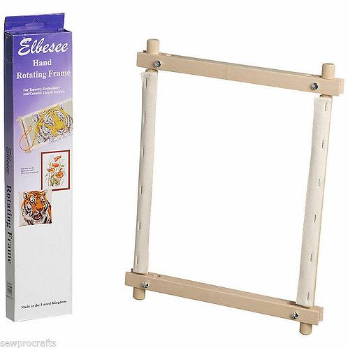 Rotating Tapestry Frame 61cm