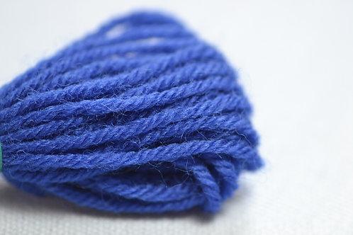 824 Royal Blue