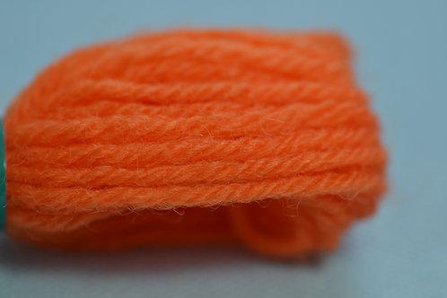441 Orange Red