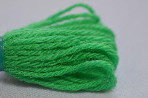 434 Signal Green