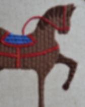 Bayeux Horse .jpg