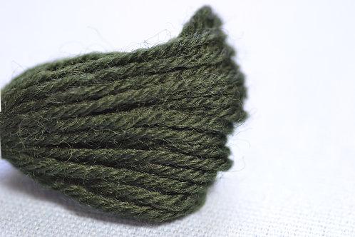 298 Jacobean Green