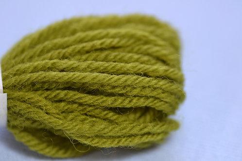 254 Grass Green