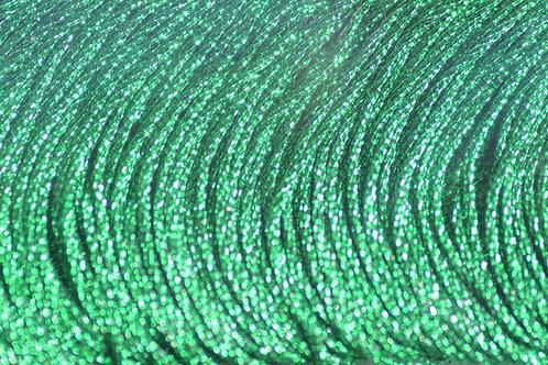 Madeira Metallic Thread - Green