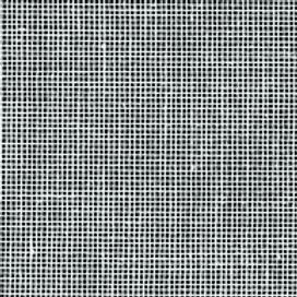 White Etamine (Cordova) Canvas 60cm wide