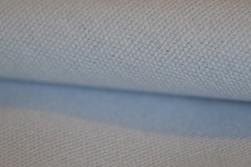 Cotton - Pale Blue