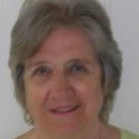 Pam Wolstenholme
