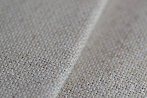 Evenweave Linen - Floba 25hpi
