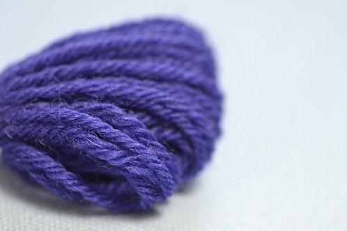896 Hyacinth