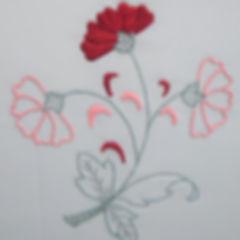 Dianthus Surface Embroideryedit.jpg