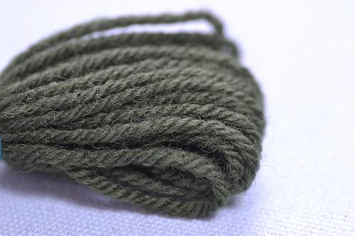 358 Grey Green