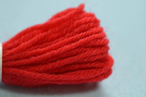 501 Scarlet