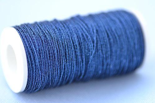 Twist - Navy Blue