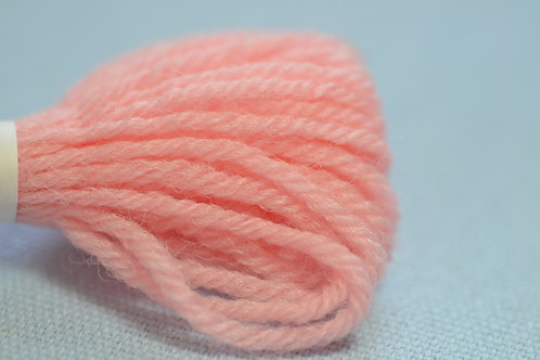 941 Bright Rose Pink