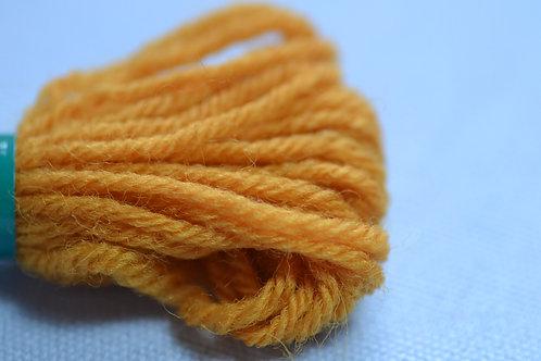 695 Honeysuckle Yellow