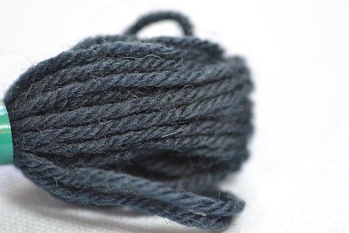 328 Dull Marine Blue
