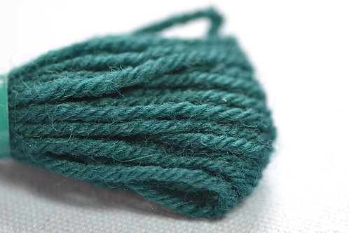 529 Turquoise
