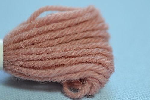 142 Dull Rose Pink