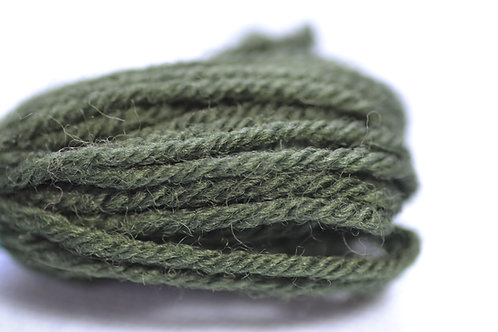 297 Jacobean Green