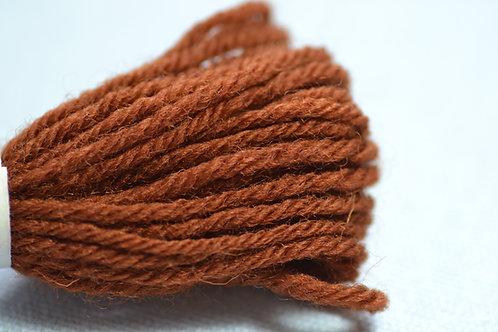 767 Biscuit Brown