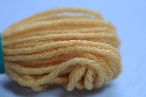 693 Honeysuckle Yellow