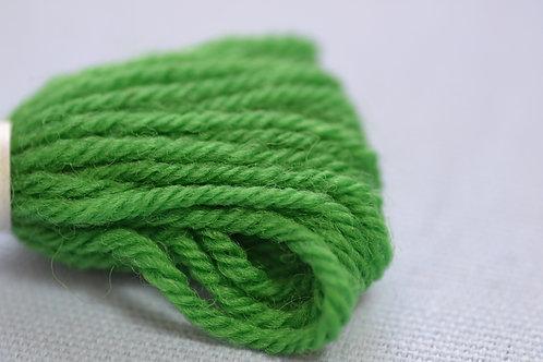 427 Leaf Green