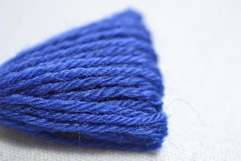 823 Royal Blue