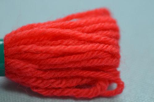 501A Scarlet