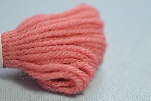 754 Rose Pink
