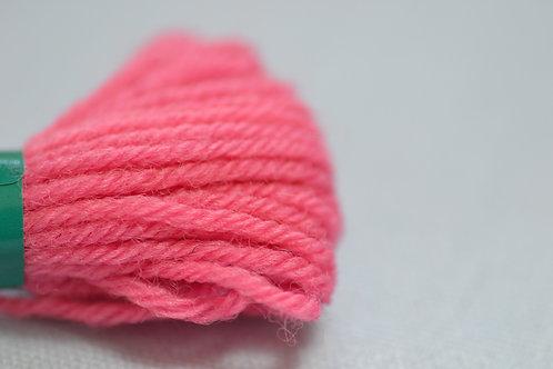 944 Bright Rose Pink