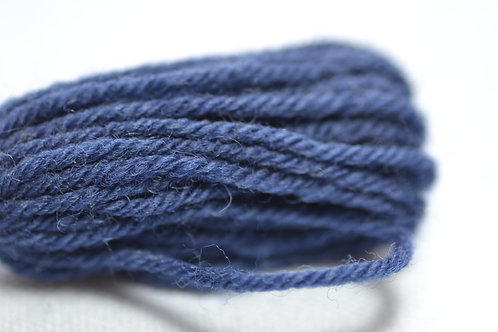 748 Bright China Blue