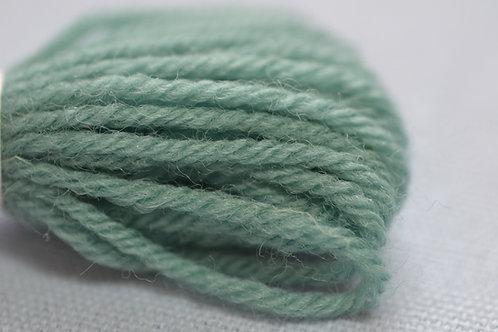 524 Turquoise