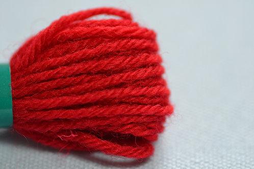 503 Scarlet