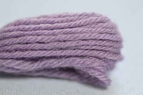 101 Purple