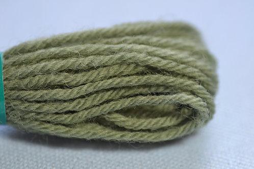 293 Jacobean Green